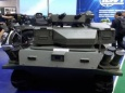 Какое белорусское оружие показали на выставке