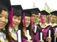 Беларусь и Китай будут взаимно признавать документы об образовании