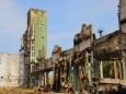 Сколько заводов и фабрик убито в России