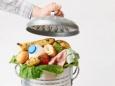 В Гамбурге узаконят поиски еды в мусорных баках