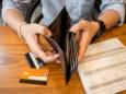 20% долгов жителей Германии за аренду жилья