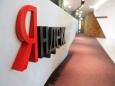 ФСБ требует предоставить ключи шифрования у Яндекса