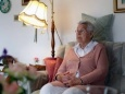 В Германии пенсионерку обязали содержать взрослого сына