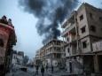 Армия Асада терпит поражение в Идлибе