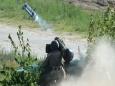Системы ПВО США для Украины