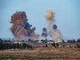 С-300 против РЭБ Израиля