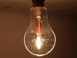 Аргентина и Уругвай целиком остались без электричества