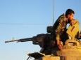 Асад атакует армию Эрдогана