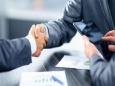 В Беларуси объявлен конкурс инвестпроектов малого бизнеса