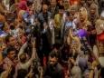 Премьер Малайзии требует доказательства вины России