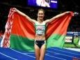 В Минске стартуют II Европейские игры