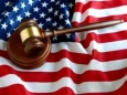Парадоксы федеральных судов США