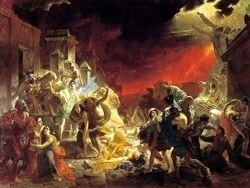 Германию превращают в Содом