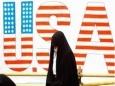 США откровенно провоцируют Иран на резкие шаги