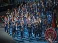 Белорусы выиграли 14 медалей в первый день II Европейских игр