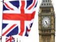 Великобритания и Беларусь идут на соглашение о свободной торговле