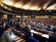 Украина угрожает Совету Европы бойкотом