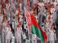 Честно о Европейских Играх в Беларуси