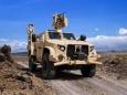 США торопятся развернуть лазерное оружие