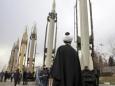 США боятся войны с Ираном из-за его уникального оружия