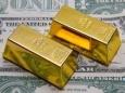 В войне с долларом победит русское и китайское золото
