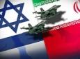 Иран грозит уничтожить Израиль за полчаса
