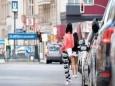 Как в Берлине организована проституция