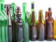 Вредные вещества в пивных и винных бутылках