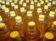 В Беларуси обнаружили недолив российского масла