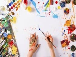 Способ выхода из творческого кризиса
