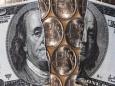 Катасонов: Федеральный резерв США меняет свою денежную политику