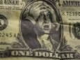 Эпоха доллара заканчивается?