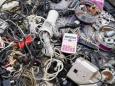 Самая мусорная страна в мире