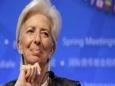 МВФ посоветовал повысить пенсионный возраст в Беларуси