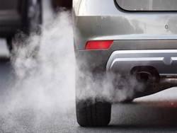 Дизельные машины чище электромобилей?