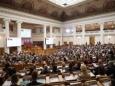 Беларусь подписала соглашения российскими регионами