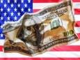 Мир готовится устроить обвал валюте США