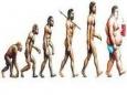 Что есть и как есть развитие человека и общества?