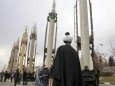 Госсекретаря США не пустили в Иран