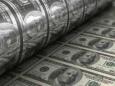 Непомерные привилегии доллара подходят к концу