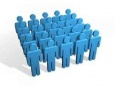 Основы организации общества