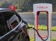 Почему Tesla скоро убьют