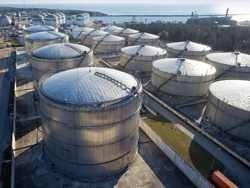 Литва готова импортировать нефть для Беларуси