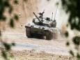 Китайцы составили рейтинг для танков