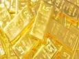 Китай и Россия накапливают золото