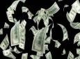 Россия пытается ослабить влияние доллара