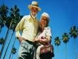 Все больше немецких пенсионеров уезжают из Германии