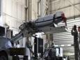 Пентагон наращивает арсенал крылатых ракет-невидимок