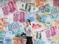 США толкают мир в рецессию
