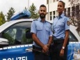 Ненависть к иностранцам в Германии растет